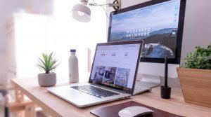 Design Website In 1hr Part 2